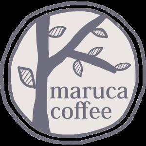 マルカコーヒー